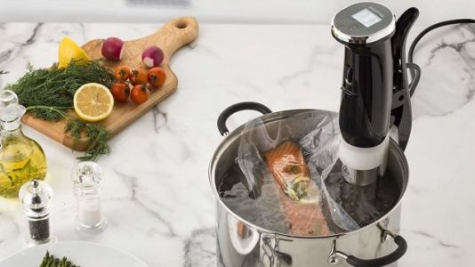 Just Get a Sous-Vide Circulator Already - They Start at $56, Today Only