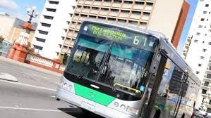 Western Australia: New public transport at Curtin University to benefit commuters