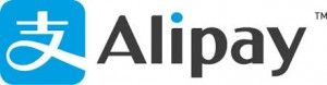 Alipay announced partnership with Merlin in London