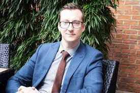 Make Venues Woodland Grange appointed Mark Thurman as its new GM