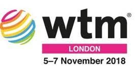 More companies sign up to the WTM Agency Pavilion