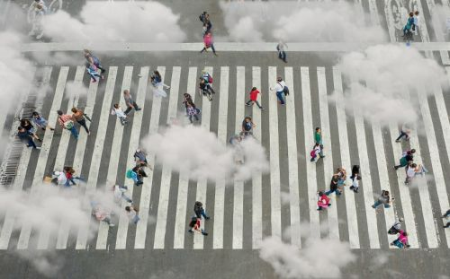 Study: Cloudy metrics are major barrier to quality management in business travel