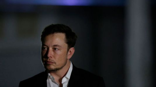 Following Years-Long Investigation, Tesla Coughs Up $13 Million in Oregon Settlement