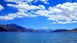 Leh tourism declines by 50 per cent in 2019