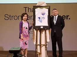 TAT launches campaign in Bangkok for assisting tourism operators