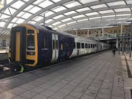 Northern Rail travellers in North East to face chaos due to 24-hour strike