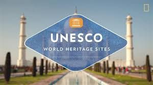 Brazil strives to earn UNESCO mixed heritage title for Paraty