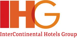 IHG® Reinforces Mainstream Leadership with Anticipated First Markets for Atwell Suites™