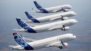 Aircraft numbers to grow more than double in the next 20 years