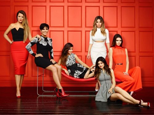 The 33 longest-running reality TV shows of all time