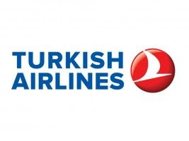 Turkish Airlines Sponsors Endless Entrust Exhibition