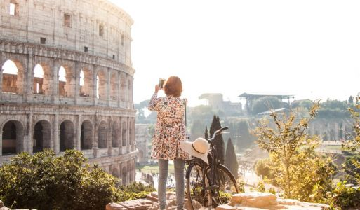 Where to Stay in Rome - Top Hotels Closest to the Colosseum