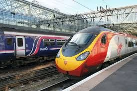 Greater Manchester trains see maximum delays and cancellations