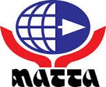 MATTA Set Up Working Committee For Visit Malaysia Year 2020