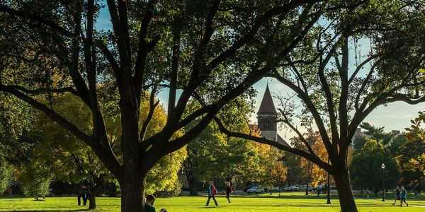 More than 100 former Ohio State students reported sexual misconduct by doctor