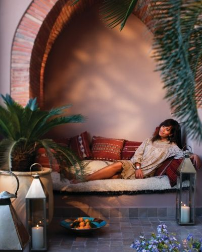 Four Seasons Resort Marrakech Celebrates International Women's Day with Exclusive Rendezvous