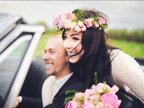 6 signs you and your partner are ready to get married