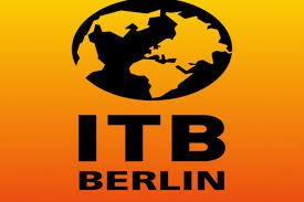 ETravel World 2019 at ITB Berlin: Call for papers online