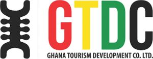 GTDC launches 'Centre of the World Invitational Tournament' at Tema Country Golf Park in Accra