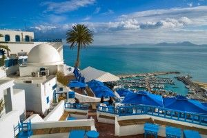 Tunisia comes up with new options serving as honeymoon destination