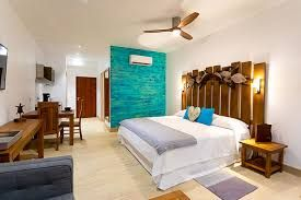 True Blue Bay Boutique Resort gives Grenada its first set of self-sustaining rooms