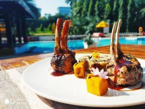 TheWestin Hyderabad Mindspace Introduces a Unique Concept of Italian Dinner Brunches Every Saturday