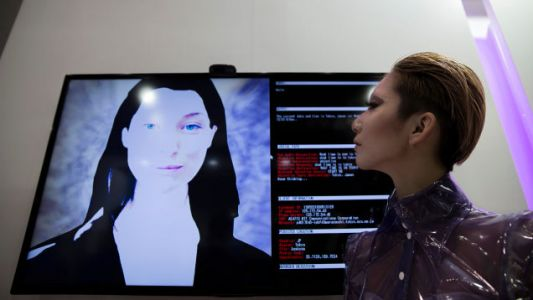 The Five Most Worrying Trends in Artificial Intelligence Right Now