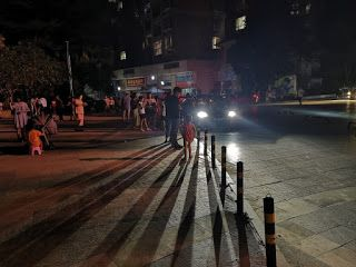 No secondary disasters reported after 5.2-magnitude quake hits Guangxi