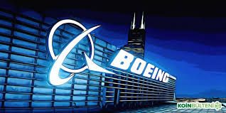 Boeing and SparkCognition to Launch Joint Venture SkyGrid