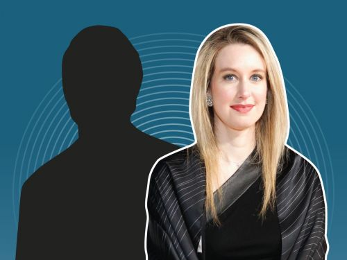 The mysterious story of former Theranos president Sunny Balwani, who former employees saw as an 'enforcer' and the SEC charged with fraud
