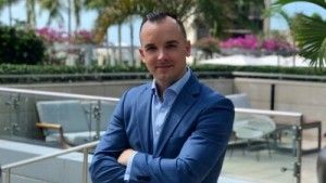 Four Seasons Hotel Miami Announces New Sales and Marketing Team Members