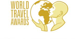 World Travel Awards 2018 - Voting remains open until May 20th