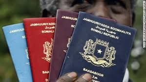African Union is ready to disclose the way to get an African Passport