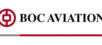 BOC Aviation Announces Change Of Chief Financial Officer