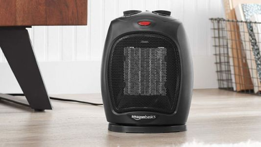 What Is the Best Space Heater?