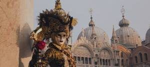 Coronavirus Outbreak: Venice Carnival closes as Italy imposed lockdown