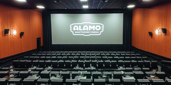 Inside Alamo Drafthouse's beta test of its movie-ticket subscription plan, which has a waitlist of over 40,000 after less than a month