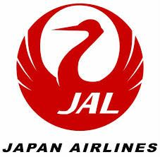 JAL Group Announces Flight Frequency and Fleet Plans for FY2019