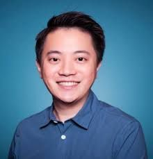 Tourism Fiji appoints Vincent Zheng as new Regional Manager