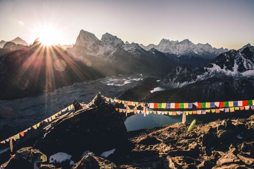 5 Tips To Consider While Planning An Adventurous Trip To Nepal