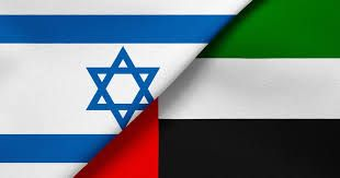 Visit Dubai and Visit Israel predicts harmonizing tourism between the two countries