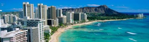 Delta's new Detroit-Honolulu service means more ways to reach Hawaii