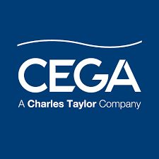 Real-life scenarios prepare CEGA staff for winter sports travel insurance claims