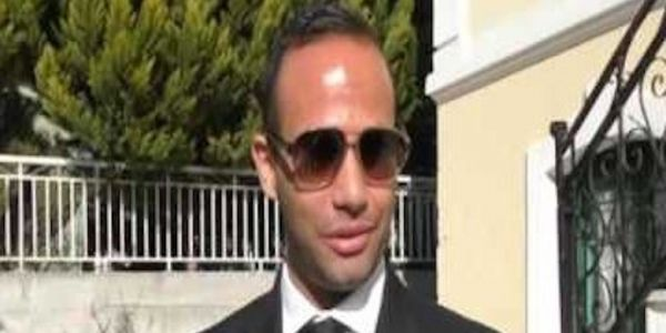 Robert Mueller recommends 6 months in prison for George Papadopoulos