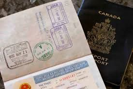 Vietnam approves e-visas to the residents of 35 more countries