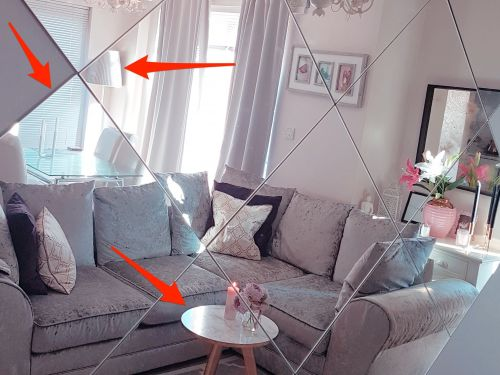 3 cheap and easy ways to completely transform your apartment