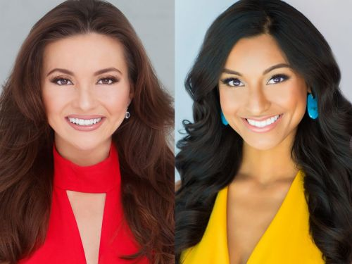 Meet the 51 women competing to be Miss America 2019