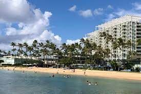 From Nov 1st, Hawaii is all prepared to welcome tourists