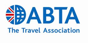 ABTA Travel Convention 2019 to be held in Tokyo, Japan