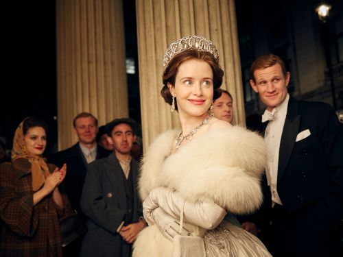 Find out how royal your ancestors were based on your last name
